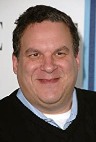 Primary photo for Jeff Garlin