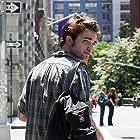 Robert Pattinson in Remember Me (2010)