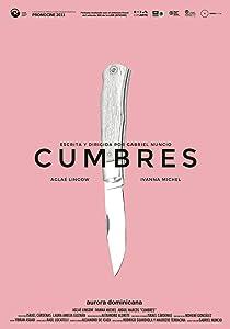 imovie videos download Cumbres Mexico [FullHD]