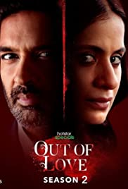 Out of Love S02 2021 HS Web Series Hindi WebRip All Episodes 100mb 480p 400mb 720p 1GB 1080p