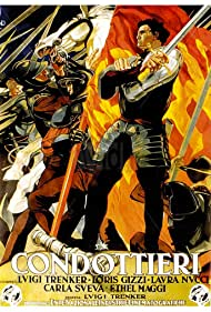 Condottieri (1937)