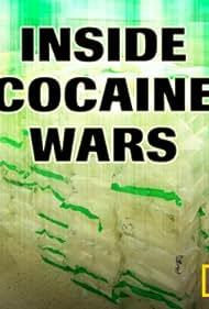 Inside Cocaine Wars (2012)