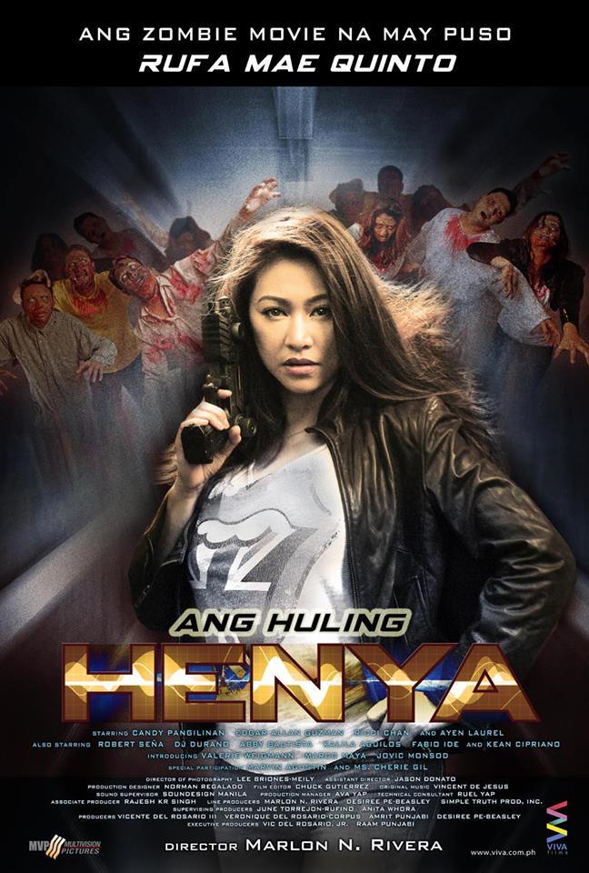 Filipino action movies free on line