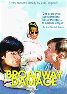 English movie websites to watch online Broadway Damage by Byrum Geisler [1280x800]