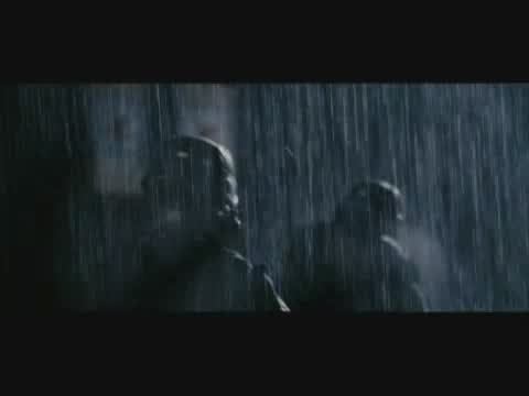 Requiem predator watch vs alien What is