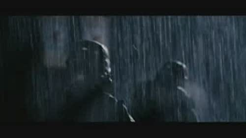 Aliens vs. Predator: Requiem Trailer