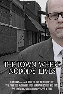 Legal free movie downloads uk The Town Where Nobody Lives by none [HDRip]