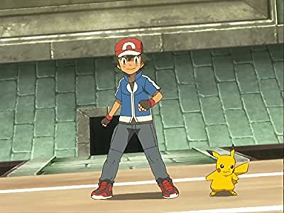 Hollywood movie downloading sites Shara Gym Match! Pikachu VS Mega Lucario!! by [4K2160p]
