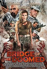 Primary photo for Bridge of the Doomed