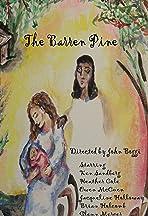 The Barren Pine