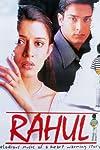 Rahul (2001)