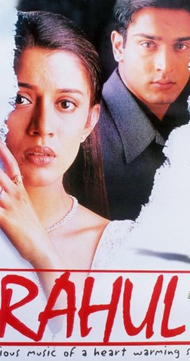 Rahul (2001) - IMDb