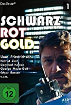Primary image for Schwarz Rot Gold