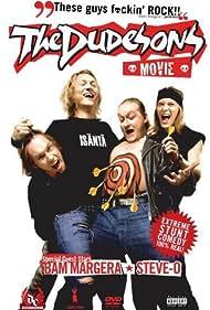 The Dudesons Movie (2006)