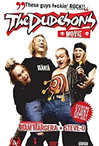 Primary photo for The Dudesons Movie