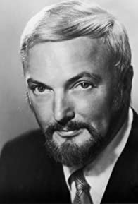 Primary photo for Jack Cassidy
