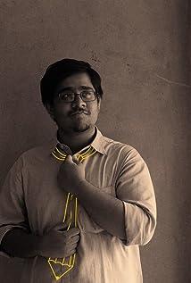 Raghav Arumugam Picture