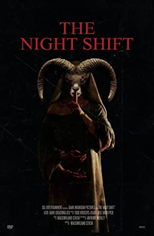The Night Shift (2016)