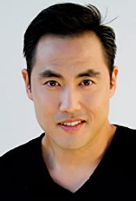 Primary photo for Marcus Choi
