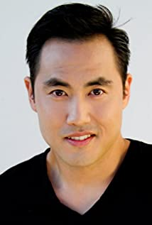 Marcus Choi Picture