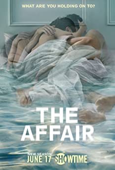 The Affair (2014-)