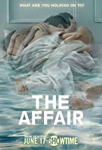 Primary image for The Affair