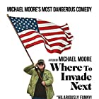 Michael Moore in Where to Invade Next (2015)