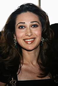 Primary photo for Karisma Kapoor