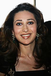 Karisma Kapoor Picture