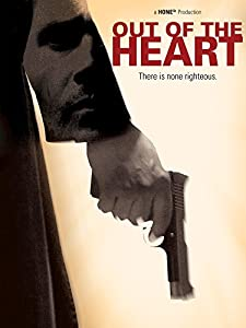 Best sites to download full hd movies Out of the Heart by none [4K2160p]