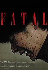Fatal Poster