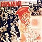 La bonne étoile (1943)