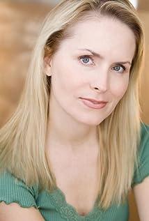Alisa Robinson Picture
