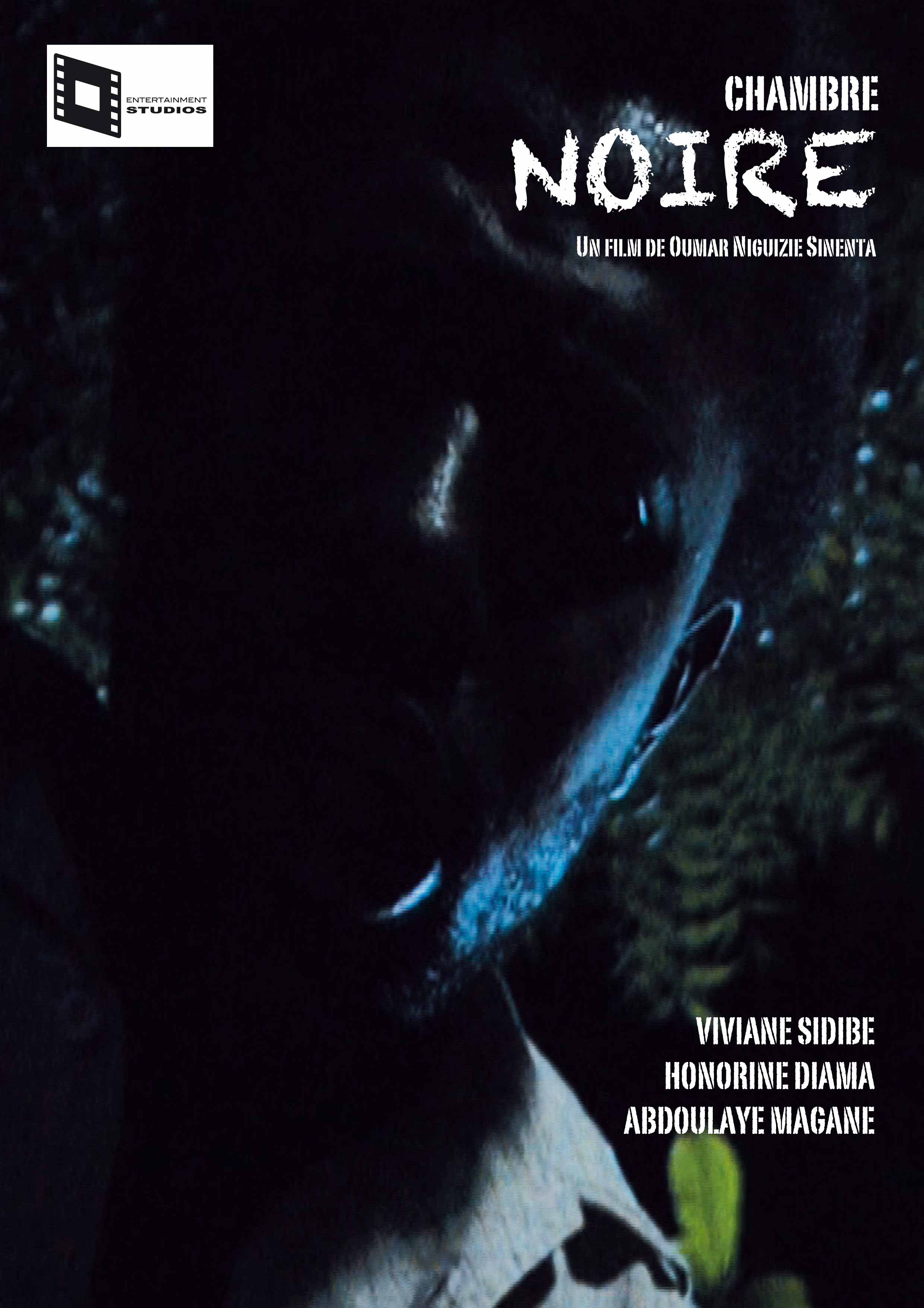 Chambre Noire 2014 Imdb