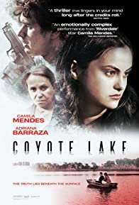 Primary photo for Coyote Lake