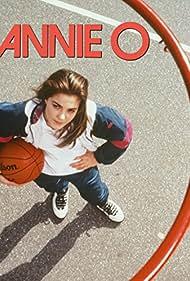 Annie O (1995)