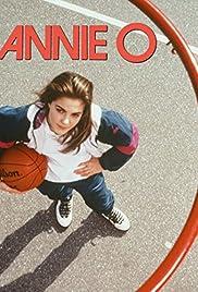 Annie O Poster