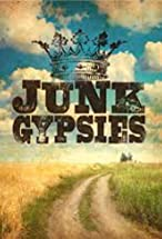 Primary image for Junk Gypsies