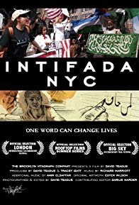 Primary photo for Intifada NYC