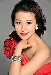 Li Li Picture