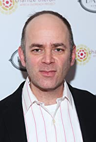 Primary photo for Todd Barry