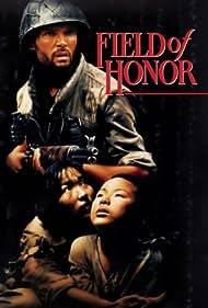 Field of Honor (1986)