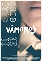 Primary image for Vámonos