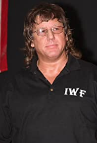 Primary photo for Tom Prichard
