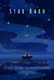 Star Bard Poster