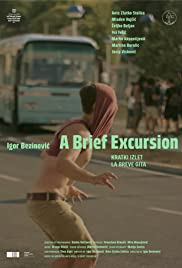 A Brief Excursion Poster