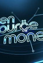 Open Source Money