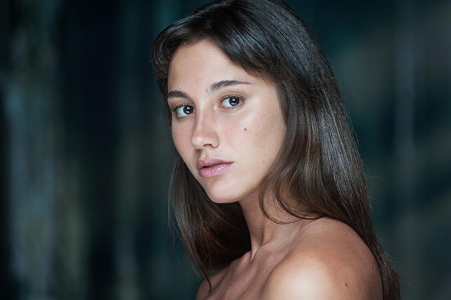 Zoe Belkin