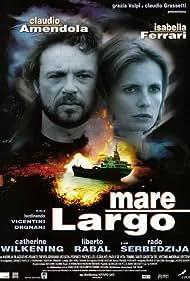 Mare largo (1998)