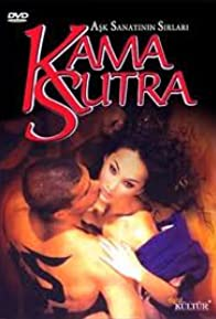 Primary photo for Kama Sutra